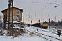 "EMD 20058725-007 - ITL ""CB 1001"" 13.03.2013 Leipzig-Wiederitzsch [D] Marcus Schrödter"