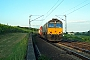 "EMD 20058725-008 - Crossrail ""DE 6306"" 23.07.2008 Hattenheim [D] Frank Thomas"