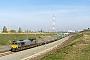 """EMD 20058725-008 - Crossrail """"DE 6306"""" 31.10.2015 Antwerpen-Waaslandhaven [B] Stephen van den Brande"""
