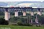 "EMD 20058725-009 - Crossrail ""DE 6307"" 15.06.2016 Moresnet [B] Lutz Goeke"
