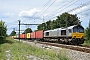 "EMD 20058725-009 - Crossrail ""DE 6307"" 31.07.2017 Glons [B] Julien Givart"