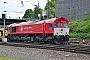 """EMD 20058725-010 - Crossrail """"DE 6308"""" 25.06.2013 Aachen,BahnhofWest [D] René Hameleers"""