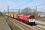 "EMD 20058725-010 - Crossrail ""DE 6308"" 24.04.2013 Visé [B] Ronnie Beijers"