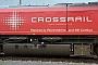"""EMD 20058725-010 - Crossrail """"DE 6308"""" 29.07.2014 Mannheim-Käfertal [D] Harald Belz"""