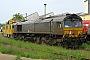 "EMD 20058725-010 - Crossrail ""DE 6308"" 29.05.2010 Cottbus [D] Norman Gottberg"