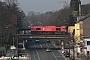 """EMD 20058725-010 - Crossrail """"DE 6308"""" 18.03.2015 Aachen [D] Lutz Goeke"""