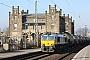 """EMD 20058725-011 - Crossrail """"DE 6309"""" 10.03.2010 Minden(Westfalen) [D] Thomas Wohlfarth"""