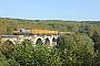 """EMD 20058725-011 - Crossrail """"DE 6309"""" 25.09.2011 Remersdaal [B] Ronnie Beijers"""