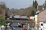 """EMD 20058725-011 - Crossrail """"DE 6309"""" 17.04.2015 Aachen [D] Lutz Goeke"""
