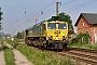 "EMD 20058725-012 - FPL ""66005"" 09.09.2014 Cossebaude(Dresden) [D] Steffen Kliemann"