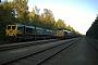 """EMD 20058725-012 - FPL """"66005"""" 15.06.2014 Flechtingen,NNGWerksbahnhof [D] Dominik Becker"""