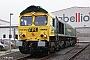 """EMD 20058725-012 - FPL """"66005"""" 20.01.2015 Hagen [D] Alexander Leroy"""