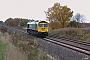"""EMD 20058772-005 - FPL """"66010"""" 30.10.2009 Piensk [PL] Torsten Frahn"""