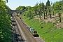 "EMD 20058772-009 - Freightliner ""66587"" 13.05.2015 Sonning [GB] Peter Lovell"