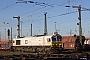 "EMD 20068864-002 - DB Cargo ""077 002-9"" 16.02.2019 Oberhausen,RangierbahnhofWest [D] Ingmar Weidig"