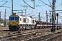 "EMD 20068864-003 - DB Cargo ""77003"" 17.03.2020 Oberhausen,RangierbahnhofWest [D] Rolf Alberts"