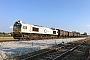 """EMD 20068864-004 - DB Cargo """"077 004-5"""" 27.09.2016 Tußling [D] Howard Lewsey"""