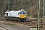 "EMD 20068864-008 - DB Cargo ""077 008-6"" 14.04.2016 Altenbeken [D] Lutz Goeke"