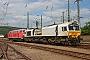 "EMD 20068864-010 - ECR ""77010"" 17.06.2014 Saarbrücken [D] Rocco Weidner"