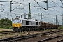"EMD 20068864-010 - DB Cargo ""077 010-2"" 12.07.2016 Oberhausen,RangierbahnhofWest [D] Rolf Alberts"