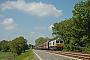 "EMD 20068864-011 - DB Schenker ""247 011-0"" 31.05.2013 Hahn-Lehmden [D] Willem Eggers"