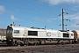 "EMD 20068864-014 - ECR ""77014"" 19.04.2014 Dunkerque [F] Nicolas Beyaert"