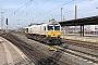 "EMD 20068864-014 - DB Cargo ""077 014-4"" 14.03.2017 Bremen,Hauptbahnhof [D] Howard Lewsey"