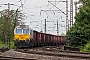 """EMD 20068864-016 - DB Schenker """"247 016-9"""" 21.05.2013 Duisburg-Duissern,AbzweigSigle [D] Malte Werning"""