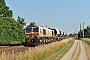 """EMD 20068864-016 - ECR """"77016"""" 19.07.2013 Larronville [F] Peter Lovell"""