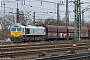 "EMD 20068864-016 - DB Cargo ""247 016-9"" 16.03.2016 Oberhausen,RangierbahnhofWest [D] Rolf Alberts"