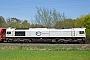 """EMD 20068864-016 - DB Cargo """"247 016-9"""" 21.04.2016 Ratingen-Lintorf [D] Henk Zwoferink"""