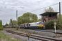 "EMD 20068864-016 - DB Cargo ""247 016-9"" 11.04.2017 Duisburg-Meiderich [D] Martin Weidig"