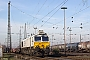 "EMD 20068864-016 - DB Cargo ""247 016-9"" 22.03.2019 Oberhausen,AbzweigMathilde [D] Ingmar Weidig"