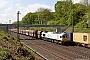 "EMD 20068864-018 - DB Cargo ""077 018-5"" 23.04.2018 Duisburg,AbzweigLotharstraße [D] Martin Welzel"
