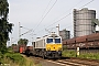 """EMD 20068864-020 - DB Schenker """"247 020-1"""" 02.07.2012 Bottrop-WelheimerMark [D] Ingmar Weidig"""