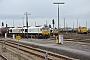 """EMD 20068864-022 - DB Cargo """"077 022-7"""" 02.03.2016 Mühldorf [D] Harald Belz"""