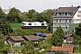 """EMD 20068864-022 - DB Cargo """"077 022-7"""" 09.07.2018 Duisburg-Neumühl [D] Martin Welzel"""