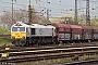 "EMD 20068864-025 - DB Cargo ""077 025-0"" 08.04.2019 Oberhausen,RangierbahnhofWest [D] Rolf Alberts"