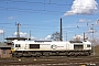 "EMD 20068864-028 - DB Cargo ""077 028-4"" 14.03.2020 Oberhausen,RangierbahnhofWest [D] Ingmar Weidig"