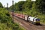 "EMD 20068864-029 - DB Cargo ""247 029-2"" 11.06.2017 Duisburg-Neudorf,AbzweigLotharstraße [D] Martin Welzel"