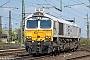 "EMD 20068864-029 - DB Cargo ""247 029-2"" 08.04.2020 Oberhausen,RangierbahnhofWest [D] Rolf Alberts"