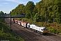 "EMD 20068864-030 - DB Cargo ""077 030-0"" 26.09.2018 Duisburg,AbzweigLotharstraße [D] Martin Welzel"