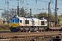 "EMD 20068864-032 - DB Cargo ""077 032-6"" 30.03.2020 Oberhausen,RangierbahnhofWest [D] Rolf Alberts"