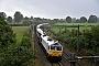 "EMD 20068864-033 - DB Cargo ""077 033-4"" 09.09.2017 Astenet [B] Martijn Schokker"
