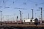 "EMD 20068864-034 - DB Cargo ""247 034-2"" 13.02.2018 Oberhausen,RangierbahnhofWest [D] Ingmar Weidig"