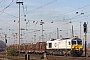"EMD 20068864-035 - DB Cargo ""247 035-9"" 22.03.2019 Oberhausen,RangierbahnhofWest [D] Ingmar Weidig"