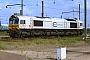 "EMD 20068864-037 - ECR ""77037"" 21.07.2014 LesAubrais-Orléans(Loiret) [F] Thierry Mazoyer"
