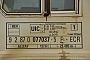 "EMD 20068864-037 - ECR ""77037"" 24.09.2014 Saint-Jory,Triage [F] Thierry Leleu"
