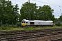 """EMD 20068864-041 - DB Schenker """"247 041-7"""" 24.09.2015 Oberhausen,BahnhofOsterfeldSüd [D] Kees Hulstein"""