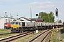"""EMD 20068864-047 - DB Schenker """"247 047-4"""" 08.05.2015 Mühldorf(Oberbayern) [D] Thomas Wohlfarth"""